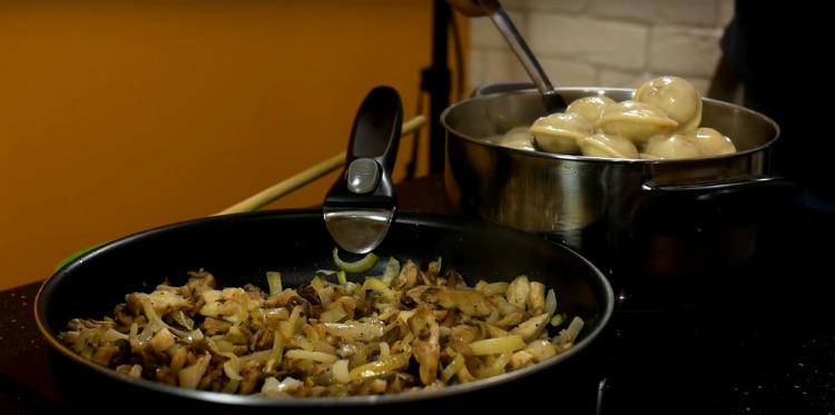 Неймовірно смачний і оригінальний рецепт приготування пельменів