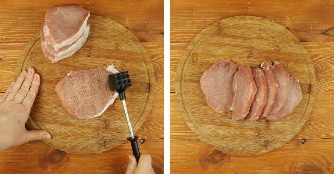 М'ясо, яке виходить смачніше котлет і шашлику
