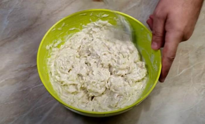 Проста капуста, а рецепт подобається навіть тим, хто її не особливо шанує