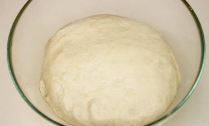 Неймовірне тісто! Найсмачніші пиріжки з капустою в духовці