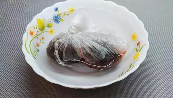 Варю буряк тільки таким методом: смачно, швидко, без запаху і каструля завжди чиста