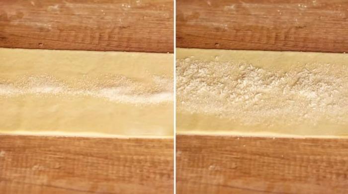 Печу з пачки сиру цілу гору повітряного як пух печива, а готується всього 30 хвилин
